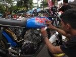 06042016-Moto-Heritage-Twin-Vaganza_07
