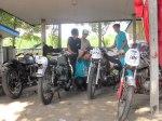 06042016-Moto-Heritage-Twin-Vaganza_08
