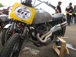 06042016-Moto-Heritage-Twin-Vaganza_09