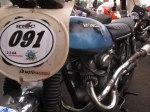 06042016-Moto-Heritage-Twin-Vaganza_10