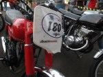 06042016-Moto-Heritage-Twin-Vaganza_11