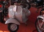 06042016-Moto-Heritage-Twin-Vaganza_12