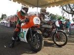 06042016-Moto-Heritage-Twin-Vaganza_14
