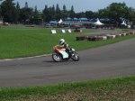 06042016-Moto-Heritage-Twin-Vaganza_16
