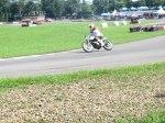 06042016-Moto-Heritage-Twin-Vaganza_17