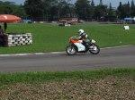 06042016-Moto-Heritage-Twin-Vaganza_18