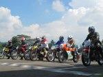 06042016-Moto-Heritage-Twin-Vaganza_19