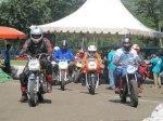 06042016-Moto-Heritage-Twin-Vaganza_21
