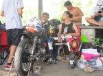 06042016-Moto-Heritage-Twin-Vaganza_23