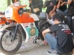 06042016-Moto-Heritage-Twin-Vaganza_24