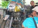 06042016-Moto-Heritage-Twin-Vaganza_25