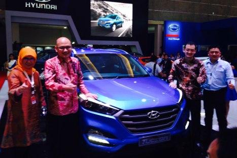 07042016-Car-Hyundai-IIMS2016