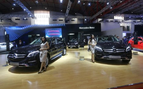 07042016-Car-Mercedes-Benz-IIMS2016