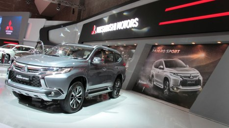07042016-Car-Mitsubishi-Pajero-Sport
