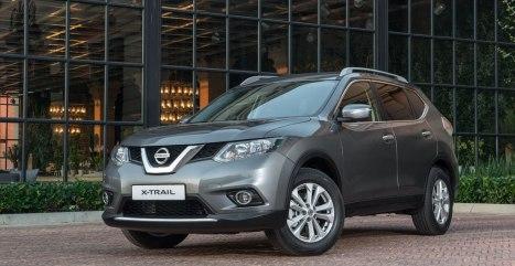 07042016-Car-Nissan-X-Trail