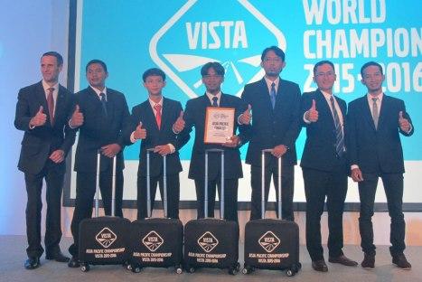 07042016-Car-Volvo-VISTA-Indonesia_03