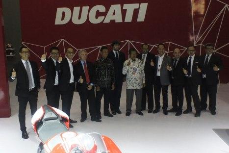 07042016-Moto-Ducati-IIMS2016