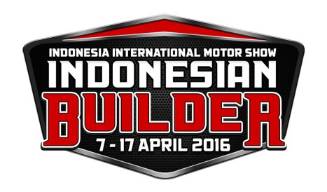 07042016-Moto-Indonesian-Builder-IIMS2016
