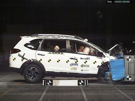08042016-Car-Honda-BR-V