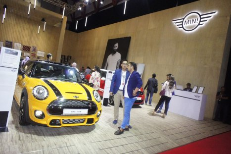 08042016-Car-MINI-IIMS2016