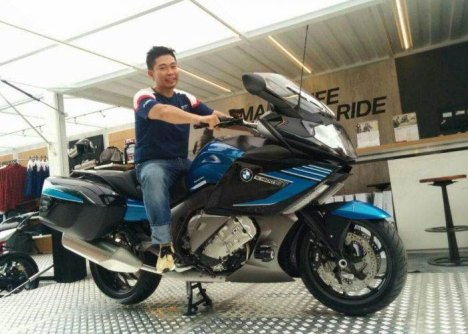 08042016-Moto-BMW-K1600GT-Sport