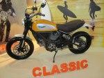 08042016-Moto-Ducati-Scrambler_01
