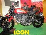 08042016-Moto-Ducati-Scrambler_02