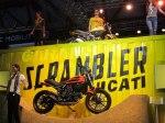 08042016-Moto-Ducati-Scrambler_04