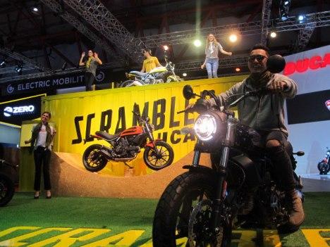 08042016-Moto-Ducati-Scrambler_05