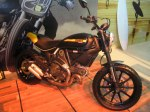 08042016-Moto-Ducati-Scrambler_08