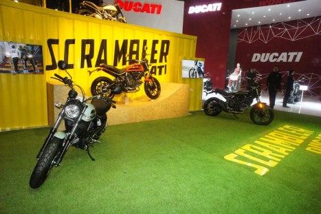 08042016-Moto-Ducati