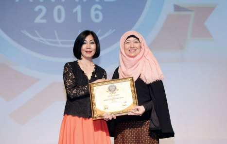 08042016-Moto-Honda-Award