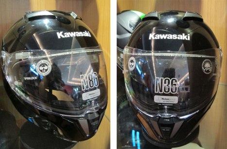08042016-Moto-Kawasaki-Nolan86