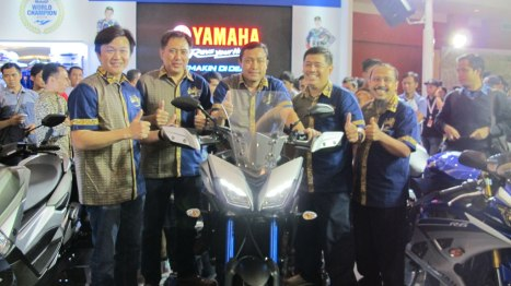 08042016-Moto-Yamaha-MT09