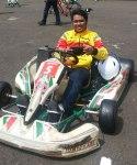 09042016-Car-Jagonya-Ayam-Karting_06