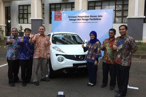 09042016-Car-Nissan-CSR_01