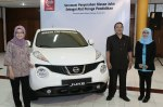09042016-Car-Nissan-CSR_02