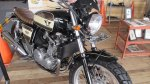 09042016-Moto-Builder-IIMS2016_01