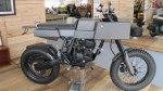 09042016-Moto-Builder-IIMS2016_03