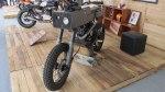 09042016-Moto-Builder-IIMS2016_04