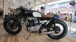 09042016-Moto-Builder-IIMS2016_05
