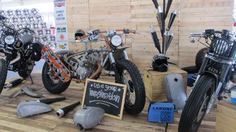 09042016-Moto-Builder-IIMS2016_08
