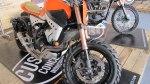 09042016-Moto-Builder-IIMS2016_09