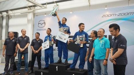 10042016-Car-Mazda-Contest_06