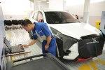 10042016-Car-Mazda-Contest_07