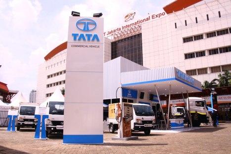 10042016-Car-Tata-IIMS2016_01