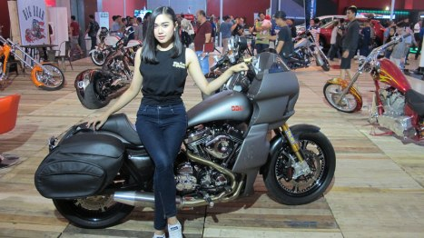 10042016-Moto-Big-Bear-Choppers_02