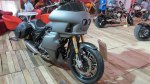10042016-Moto-Big-Bear-Choppers_04