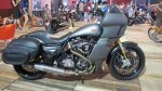 10042016-Moto-Big-Bear-Choppers_06