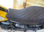 10042016-Moto-Ducati-Scrambler_01